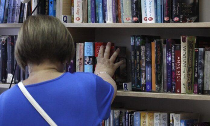 FBiH: Za besplatne udžbenike 450 hiljada KM