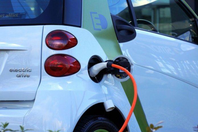 BiH ukida carinu na električna vozila