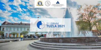 Internacionalni simpozij o smanjenju smrtnosti majki, u Tuzli 17. i 18. septembra