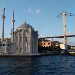 Turska ublažila skoro sve pandemijske restirkcije