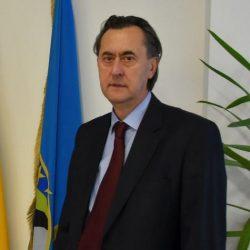 Bajramska čestitka premijera TK,Kadrije Hodžića