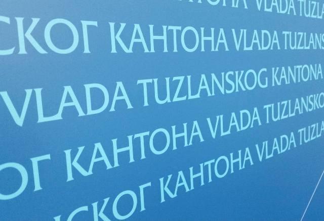 Vlada TK objavila javne pozive za sportske stipendije i podršku mladima