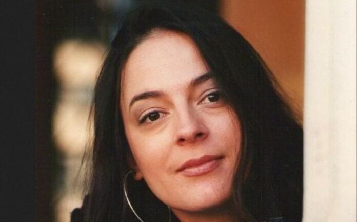Preminula glumica Sanja Burić u 48. godini života