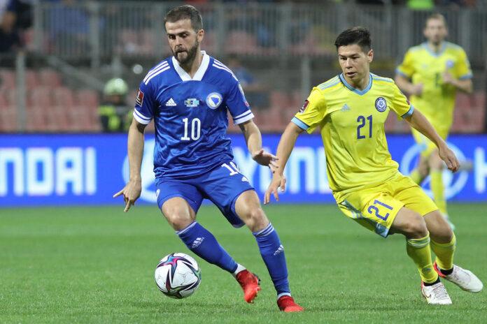 UEFA Liga Nacija: Zmajevi saznali potencijalne protivnike
