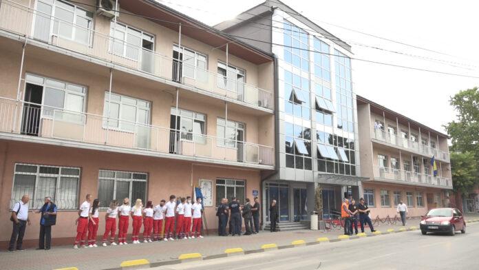 Obilježena 30. godišnjica formiranja rezervnog sastava policije RBiH
