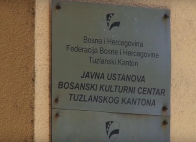 Večeras počinje manifestacija Dani sjećanja na Nedžada Ibrišimovića