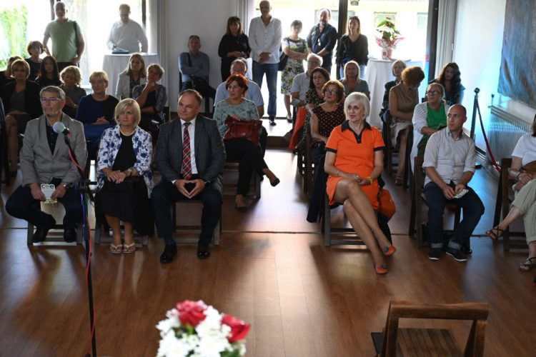 Obilježeno 20 godina rada Centra za ekologiju i energiju Tuzla