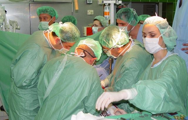 Zakon o transplantaciji nije zaživio: I pored živih donora pacijenti umiru