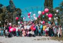 """U trci """"Race for the cure"""" prikupljeno 85 hiljada maraka namijenjenih borbi protiv karcinoma dojke"""