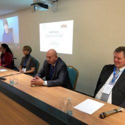 Kontinuiran proces osnaživanja i treniranja mladih osoba sa invaliditetom