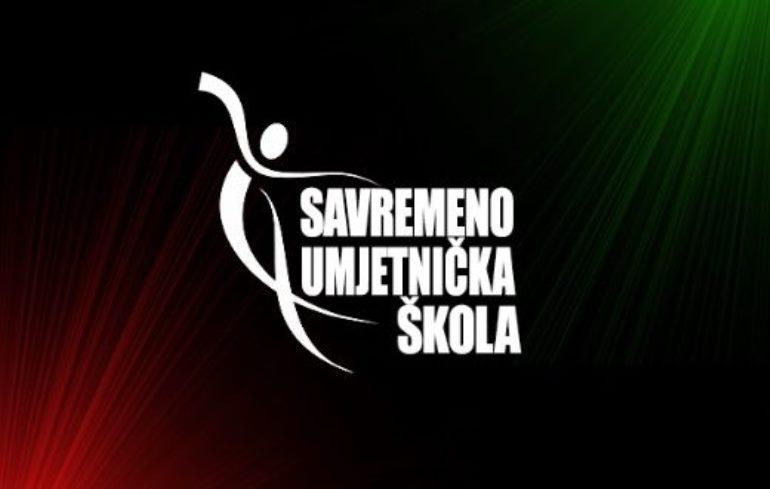 """Nevladin sektor ukazao podršku radu Srednje """"Savremeno – umjetničke škole"""" Tuzla"""
